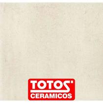 Ceramica Alberdi Paris Dorsay 34x34 1ra Quilmes Totos