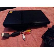 Playstations 2
