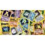 Cartas Pokemon Coleccion Jungla Todas Las Holo