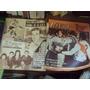 Lote 2 Revistas River 2º 923 1318 Años 1962 1970