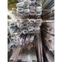 Perfiles De Aluminio Modena Y Herrero