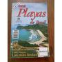 Playas De Brasil. 1500 Playas Informacion Detallada.