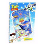 Juego De Mesa Toy Story Flipper Original Ditoys Jugue Random