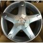 Llanta Aleacion Original Chevrolet Corsa 14 El Mejor Precio