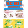 Vectores Pack Completo ++eps++ai++corel