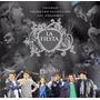 Soledad - Chaqueño - Nocheros - La Fiesta Juntos Dvd S
