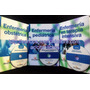 Oferta: 3 Manuales Enfermeria Pediatria Obstetricia Terapia