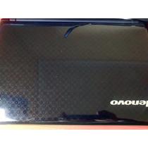 Lenovo Ideapad S10-2 10.1 , Intel Atom 1.6ghz, 2gb, 160gb