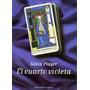 El Cuarto Violeta Silvia Plager Editorial Sudamericana