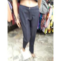 4ef4a3f03834d Pantalones Mujer Otros Otras Marcas con los mejores precios del ...