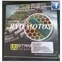 Discos De Embrague Bajaj Rouser 135 Standard Ryd Motos