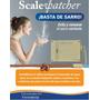 Antisarro Scalewatcher Ablandador De Agua Sarro Envio Gratis