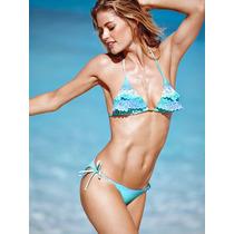 Beauty Gifts Bikini Triangulo Voladitos Victoria