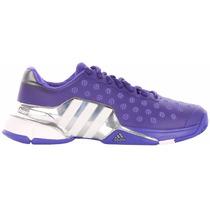 Adidas Tennis Barricade B39796
