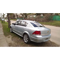 Chevrolet Vectra 2010 Full Automático
