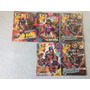 Revistas Top Kids A Elección Por Unidad Varios Números!!