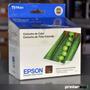 Epson T014201 Color Original 480 580 C20 C40 - Printersup