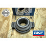 Ruleman De Embrague Skf 106/206/306/405/partner/saxo/xsara