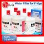 Filtro Inter Heladera Lg :lt500p-5231ja2002a-adq729109 Wf290