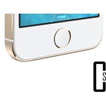 Boton Home Apple Iphone 6 Reouestos Mendoza Garantia !!!