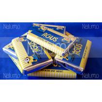 Chocolatines Personalizados - Cumpleaños - Casamientos - 15