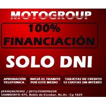 Zanella Zr 150 Enduro Cross Xtz Xl Xr Zt Cuotas Financiacion