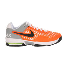 separation shoes a46c0 aa09d ... zapatillas de tenis nike air max cage .
