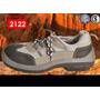 Nuevos Boris Zapatillas Seguridad 2102 No Funcional/conwork