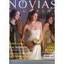 Revista Novias Magazine