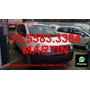 Fiat Nuevo Uno Cargo 1.4 3 Puertas 0km Aire Dire Pack Top!