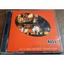 Kiss - Obras Revenge Buenos Aires 1994 2cd Iron Maiden