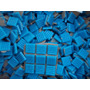 Venecitas Celestes Y Azules X Kg Ideal Mosaiquismo
