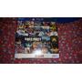 Playstation3 Con 65 Juegos Nuevas 2 Joystick 500 Gb No Flash
