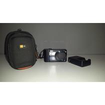 Sony Cyber-shot Dsc-h55 14.1 Mega Pixels