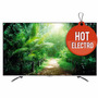 Smart Tv Bgh Led 50 Pulgadas 4k Ultra Hd + Hdmi + Wifi + Usb
