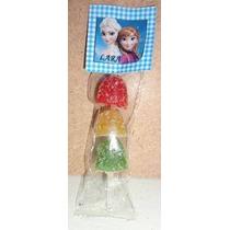 Souvenir Pinche Personal. C /caramelo-gomita-malvavisco X10