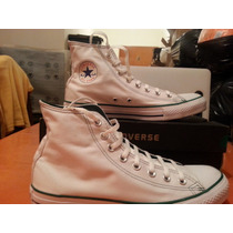Zapatillas Converse All Star Ct Hi Two Fold Argentina 42 Eur