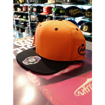 Gorras Lisas Snapback Freestyle Rap Thug Hip Hop