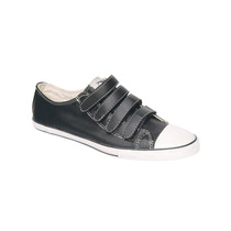 Zapatilla Stone Original Simil Cuero 40al45 Local Microcentr