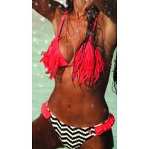 Bikini Guadalupe Cid