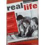 Real Life Workbook Pre- Intermediate. Pearson