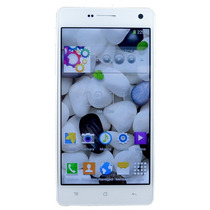 Celular Smartphone Qs5 Note Dual Sim Quad Core 5 Pulgadas