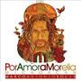 Marco Antonio Solis Por Amor A Morelia Michoaca