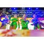 Bailarinas Led!!! Las Mejores Cumple 18 Boliches Egresados