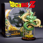 Figura Shen Long Dragon Ball Z 17 Cm Esferas Del Dragon Goku