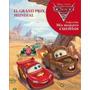 Libros Coleccion Disney Mis Mejores Cuentos Zona Devoto