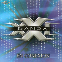 Banda Xxi - En Conexion