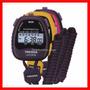 Cronometro Tressa 1/100 Seg - Distr. Oficial - Factura A O B