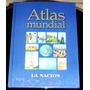 Atlas Mundial - La Nación - Y2