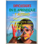 Dificultades En El Aprendizaje Y Autismo
